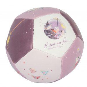 Ballon_souple_10cm_Il_etait_une_fois_-_Moulin_Roty