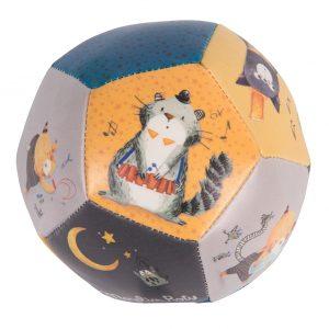 Ballon_souple_10cm_Les_Moustaches_-_Moulin_Roty_1_1
