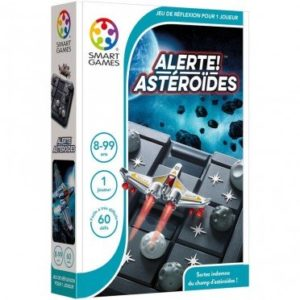 alerte-asteroides