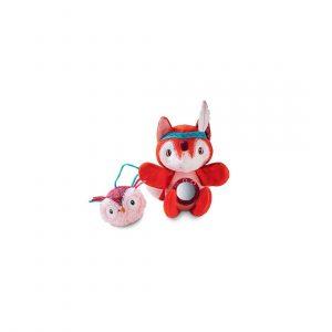 alice marionnette