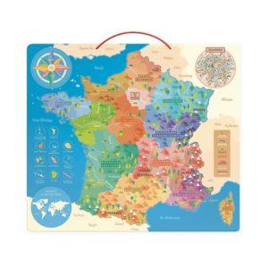 carte-de-france-éducative-magn-tique (1)