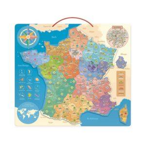 carte-de-franceéducative-magnétique (1)