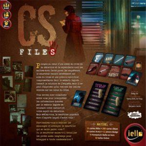 cs-files (3)
