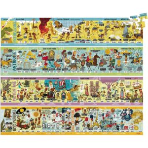 grande-frise-historique-puzzle-4-x-100-pcs (1)