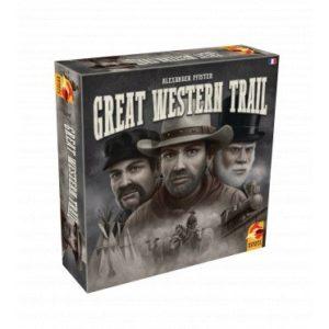 great-western-trail-p-image-65469-grande