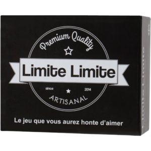 limite-limite (3)