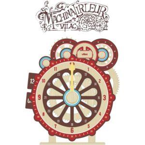 machinalirleur-horloge-d-apprentissage (3)