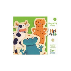 magnetic-s-crazy-animaux