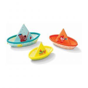 petits-bateaux-de-bain-lilliputiens