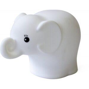 veilleuse-elephant-pm 1