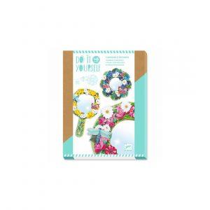 3-miroirs-a-decorer-douceur-florale-do-it-yourself-djeco