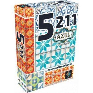 5211-azul-edition