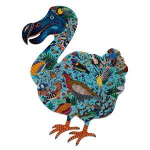 puzz'art dodo djeco