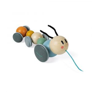 chenille a promener sweet cocoon