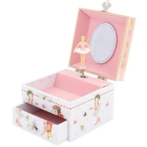 coffre-musical-cupcake 3