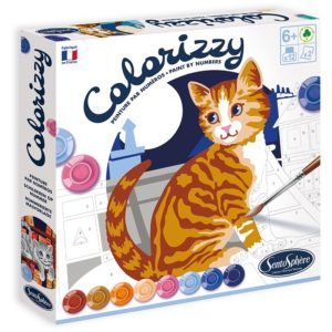 colorizzy chatons