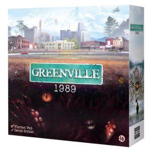 greenville-1989 (2)