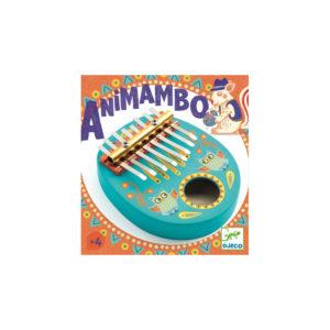 kalimba-animambo-djeco