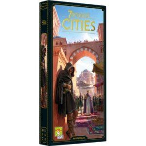 7-wonders-nouvelle-edition-cities-extension