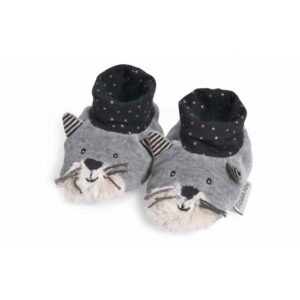 Chaussons_chat_gris_clair_Fernand_Les_Moustaches_Moulin_Roty_1_1