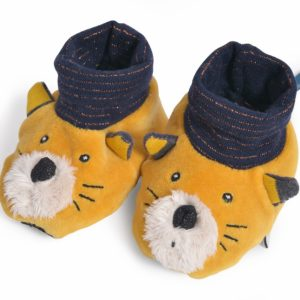 Chaussons_chat_moutarde_Lulu_Les_Moustaches_-_Moulin_Roty_1