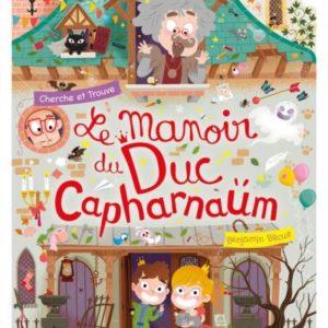Le-manoir-du-duc-capharnaum