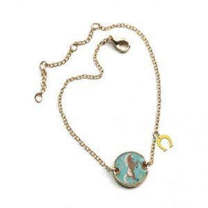 lovely-bracelet-cheval