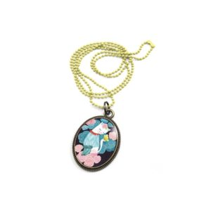 pendentif-chat-lovely-sweet-lovely-paper-djeco (1)