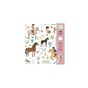 160-stickers-chevaux