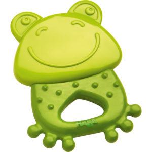anneau de dentition grenouille