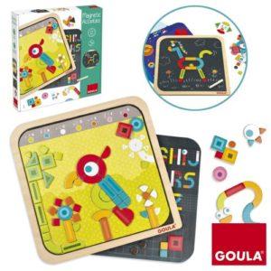 Ardoise-magnetique-couleurs-Goula (2)