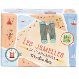 umelles_-_Le_Jardin_du_Moulin_-_Moulin_Roty_1
