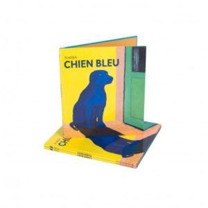 Livre_Chien_Bleu_de_Nadja_-_Ecole_des_loisirs_1