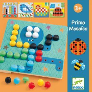 Primo_Mosaico_-_Djeco_1