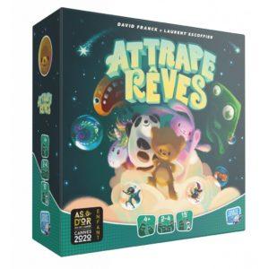 attrape-reves (3)