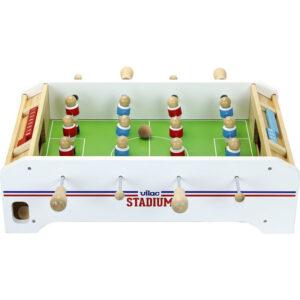 babyfoot-vilac-stadium 1