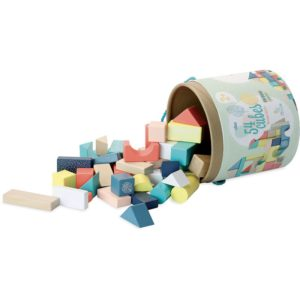 baril-de-54-cubes-sous-la-canop-e