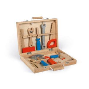 boite-a-outils-brico-kids-bois
