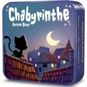 chabyrinthe (1)