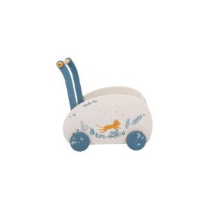 chariot-de-marche-sous-mon-baobab-moulin-roty