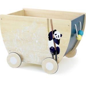 chariot-jouets-sous-la-canop-e (2)
