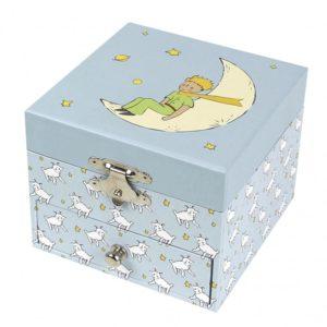 coffret-musique-cube-le-petit-prince-et-mouton-figurine-petit-prince (3)