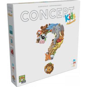 concept-kids (4)