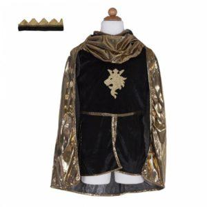 deguisement-de-chevalier-or (3)
