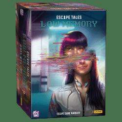 escape-tales-2-low-memory (1)