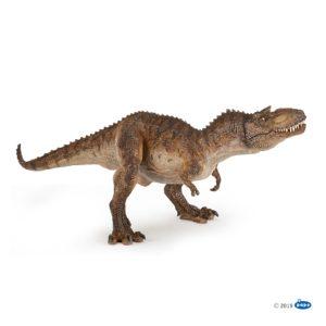 gorgosaurus (1)