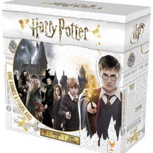 harry-potter---une-annee-a-poudlard-p-image-70907-grande