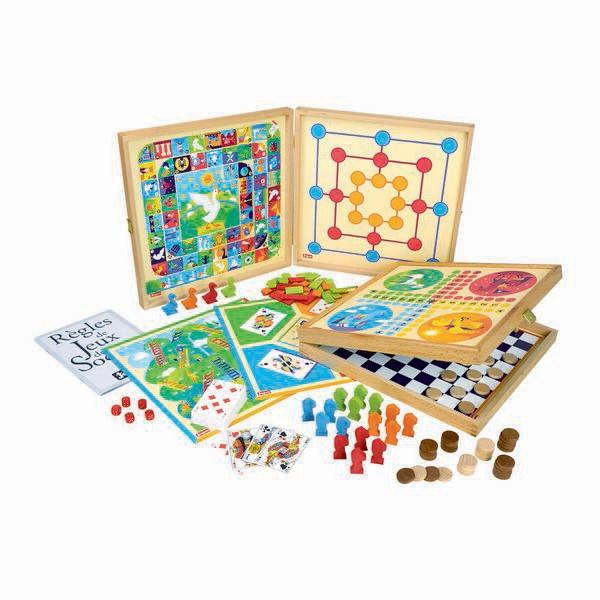 jeujura-coffret-de-jeux-classiques-80-regles-des-3-ans