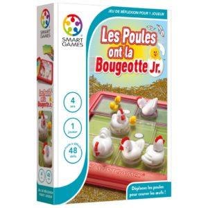 les-poules-ont-la-bougeotte-3d (1)