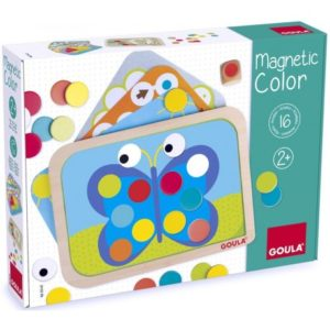 magnetic-color (3)